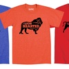 Boys' Spirit Animal Tees