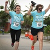 Fort Myers Marathon –50% Off Race Entry