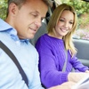 Driving Lesson £19