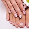 Up to 80% Off Laser Nail-Fungus Removal