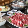 40% Off Thai Food at Best Shabu Shabu World Noodle and Pho