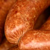 Half Off Brats and Sausages in O'Fallon