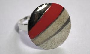 Chris Décor Limoges: 1 ou 2 cours de décoration de bijou sur porcelaine pour 1 ou 2 personnes dès 14,99 € chez Chris Décor Limoges