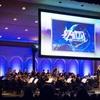 "Up to 52% Off ""Zelda""-Themed Symphony"