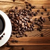 Up to 59% Off Coffee Tour of Seattle from Best Tours