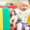 $8 for Kids' Play Visits at Playnasium in Kenosha