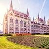 ✈ Budapest : 2 ou 3 nuits en hôtel avec petit déjeuner et vol A/R