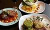 Antonio's A Taste of Mexico - Longmont: $13 for $20 Worth of Food at Antonio's A Taste of Mexico