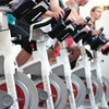 Up to 54% Off Spin Classes at SpinCo