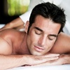 Up to 64% Off Sports Massage