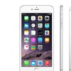 Apple iPhone 6 w/MFi Certified Cable (Refurbished B-Grade)