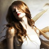 Up to 65% Off Keratin Conditioning and Hair Color at The Glamaholic