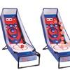 Bounce N Score Skeeball Game