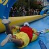 Up to 40% Off Slide Passes at Slide Fest