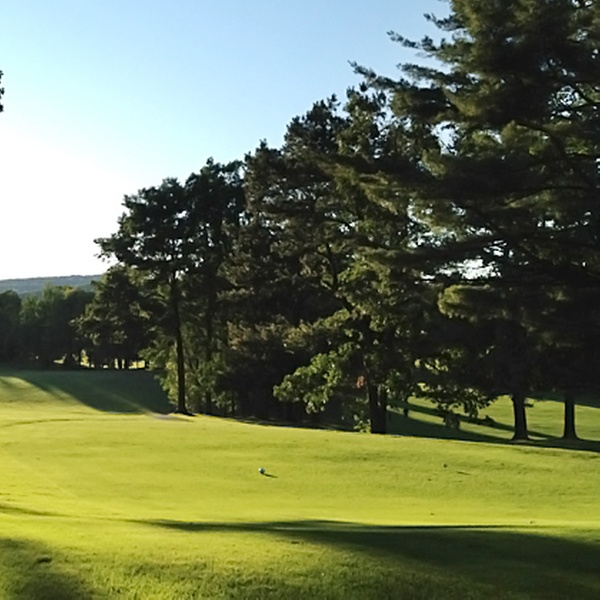simsbury farms in west simsbury ct groupon 18 or 9 holes of golf for two or two rounds of golf with range balls and cart at simsbury farms up to 40 off