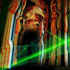 Up to 53% Off Laser and Mirror Mazes