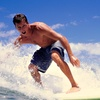 Up to 57% Off Surfing in Palm Beach
