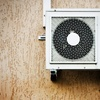 46% Off Air-Conditioner or Furnace Tune-Up