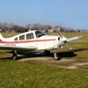 37% Off a Private Introductory Flight Lesson
