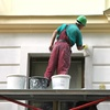 45% Off Painting Services