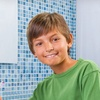 $10 for a Chrome Toothpaste Dispenser