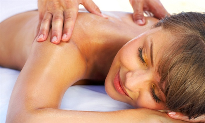 Prather Wellness Center - The Prather Practice: $39 for a 60-Minute Massage and Body-Composition Analysis at Prather Wellness Center ($159 Value)