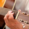 30-Minute Guitar Lesson £5