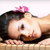 Up to 61% Off at Beverly Hills Day Spa