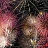 50% Off Rawhide Fireworks Spectacular on July 1 at Rawhide