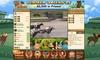 DerbyJackpot: 67% Off Real-Money Online Horse Betting on Derby Jackpot