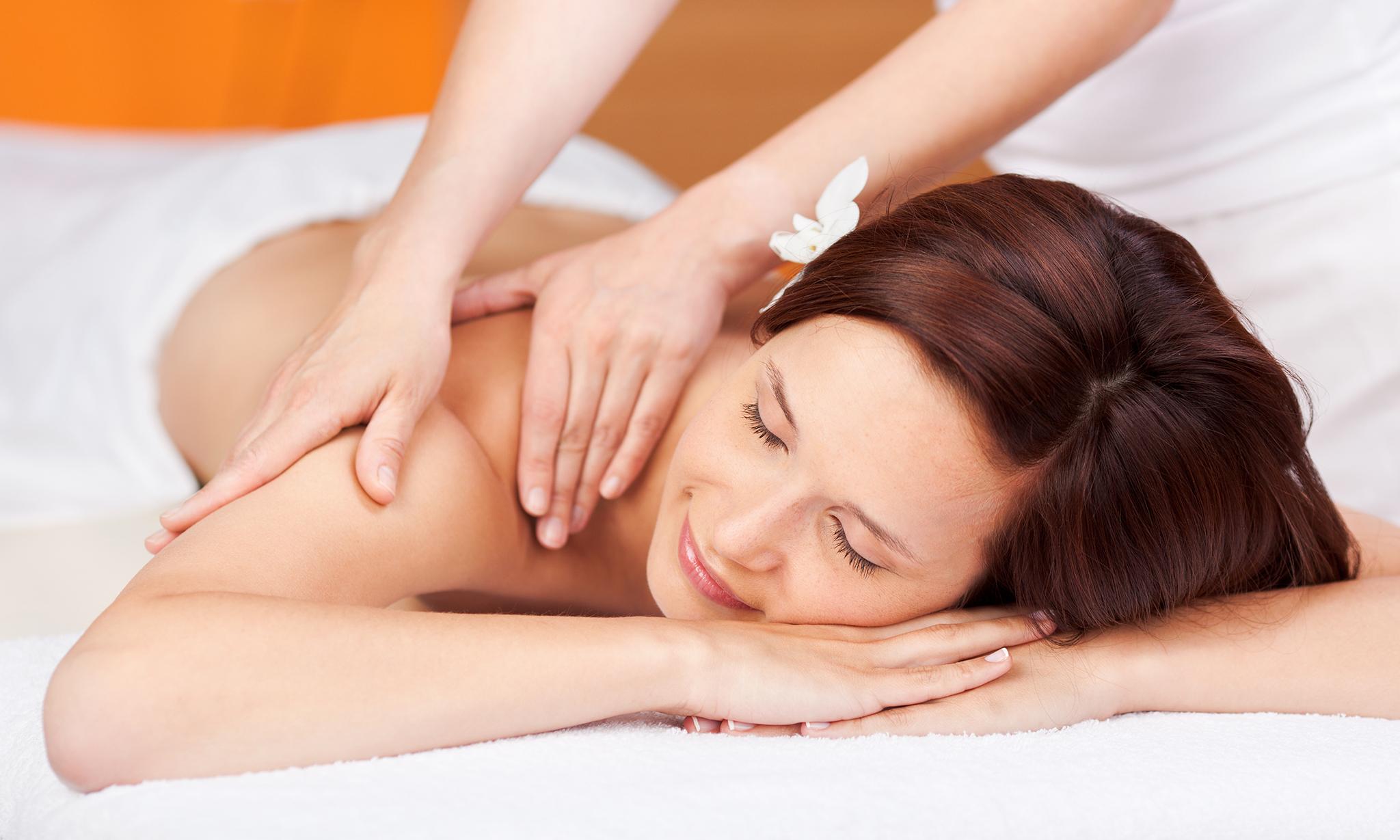 pillun nuoleminen body to body massage helsinki