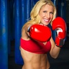 83% Off at South Beach Boxing