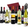 Up to 74% Off 15 Bottles of Red, White, or Mixed Wines
