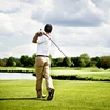 Up to 49% Off Golf at Gracewil Country Club