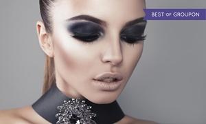 Lash Lounge: Up to 51% Off Eyelash Extensions at Lash Lounge