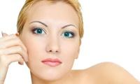 Uno o 3 trattamenti medico estetici di needling da 69 €