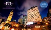 City Breaks | Groupon