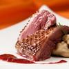 Repas au Gourmand de St Jean, véritable Bouchon Lyonnais