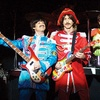 Up to 69% Off BeatleShow! Tribute Concert