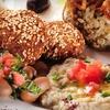 52% Off Mediterranean Food at Garden of Eden in Hudson