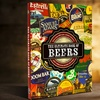 The Ultimate Book of Beers