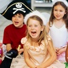 48% Off Kids Martial Arts Party Package