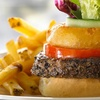 Up to 54% Off Classic Pub Food at Shelly's Tap and Grill