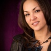Up to 78% Off Portrait Packages at GCC Designs
