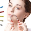 Lily Signature Facial Hair Remover Spring