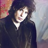 The Waterboys – Up to 47% Off Concert