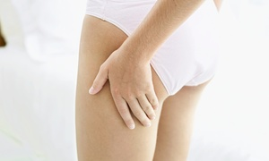 Cavi Medspa: One, Three, or Six Cavi-Lipo Treatments at Cavi Medspa (78% Off)
