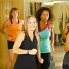 10 Piloxercise and Zumba Classes