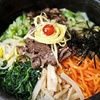 Up to 56% Off Korean Cuisine at Kori Tribeca