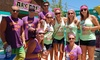 Joonbug Productions - The Starboard Restaurant: Dewey Beach Scavenger Hunt for Up to Eight on August 2 from Lindy Promotions (Up to 52% Off)